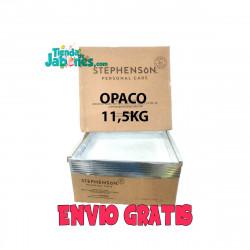BASE DE JABON OPACO 11.5...