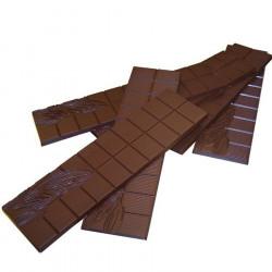 ESENCIA AROMATICA DE CHOCOLATE